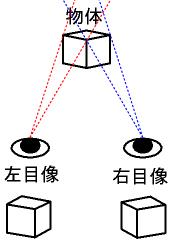 ファイル 17-1.jpg